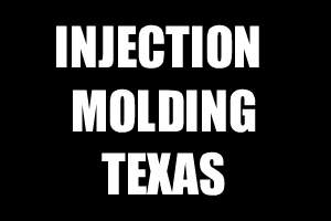 Injection Molding Directory| Plastic Fabrication